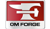 Om Forge